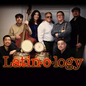 Lake Grove Jazz Band | Latinology