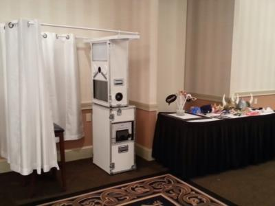 Brian Benedict Entertainment | Richmond, IN | Photo Booth Rental | Photo #6