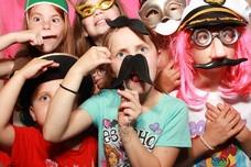 Brian Benedict Entertainment | Richmond, IN | Photo Booth Rental | Photo #5