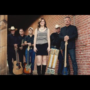 Verdugo City Country Band | Rodeo Revival - George Strait to Martina McBride