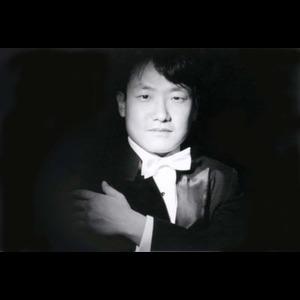 kwonbryan - Classical Pianist - New York City, NY