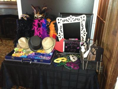 Deja Photo Booth Long Island | New Hyde Park, NY | Photo Booth Rental | Photo #3