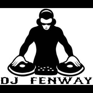 DJ Fenway Entertainment - Mobile DJ - Clarkesville, GA