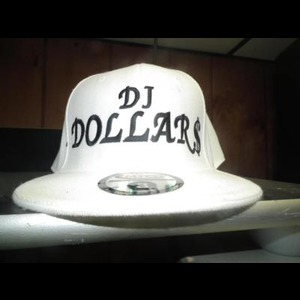 DJ DOLLARS - Party DJ - Detroit, MI