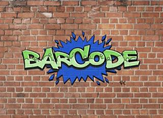 BarCode Band | Dover, DE | Rock Band | Photo #8