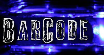 BarCode Band | Dover, DE | Rock Band | Photo #9