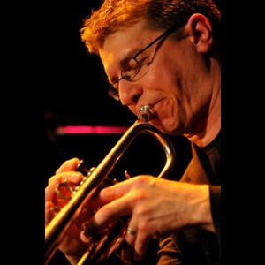 Willow Grove Trumpet Player | Andy Kowal