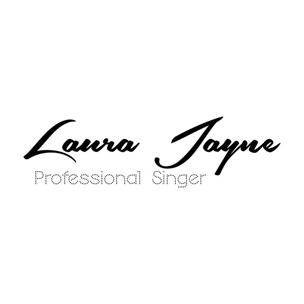 Laura Jayne-Acoustically