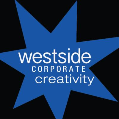 Westside Corporate Creativity | Santa Monica, CA | Comedian | Photo #1