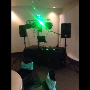 Ultimate Sounds - Mobile DJ - San Antonio, TX