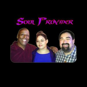 Soul Provider - R&B Band - Portland, OR