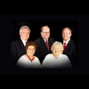 Crossing Jordan Music/David Heath - Gospel Band - Kinston, NC