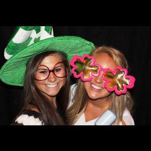Avera Photo Booth | Savannah Photo Booths & DJ's