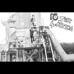 Just Waiting - Alternative Band - Dayton, NJ