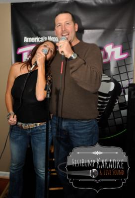 FistBump Karaoke | Sterling, VA | Karaoke DJ | Photo #8