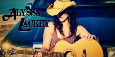 Posse Music Records | Waxahachie, TX | Singer | Photo #3