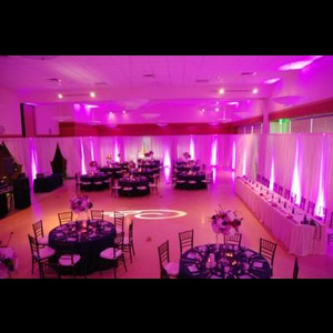 LLT Entertainment & Uplighting  - DJ - Chicago, IL