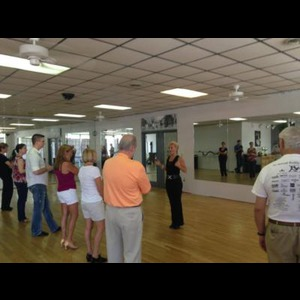Savannah Ballroom - Ballroom Dancer - Savannah, GA