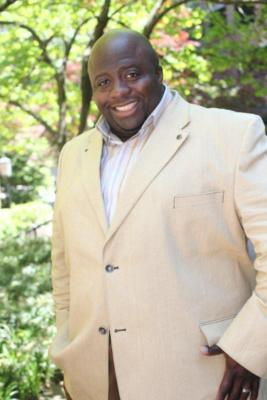 Prepare to Propel | Oxon Hill, MD | Inspirational Speaker | Photo #6