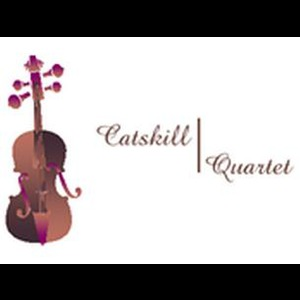 The Catskill Quartet - String Quartet - Kingston, NY