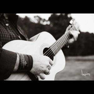 Salisbury, MD Rock Acoustic Guitarist | IMWolske