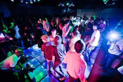 Total Entertainment DJ's | Miramar, FL | Party DJ | Photo #5