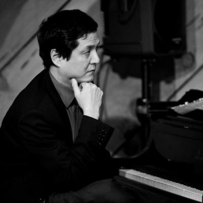 Larry Chinn | Palo Alto, CA | Jazz Piano | Photo #1