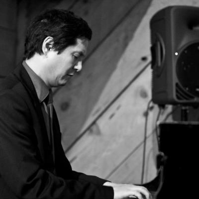 Larry Chinn | Palo Alto, CA | Jazz Piano | Photo #3
