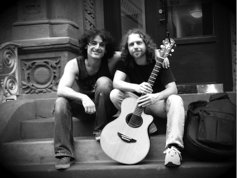 RnM Music - Acoustic Band - New York, NY