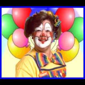 Fort Walton Beach, FL Clown | Giggles the clown & friends
