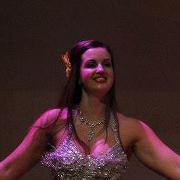 Alilyah: BellyDance, Bollywood, Hula Fusion, Latin | Potomac, MD | Belly Dancer | Photo #7