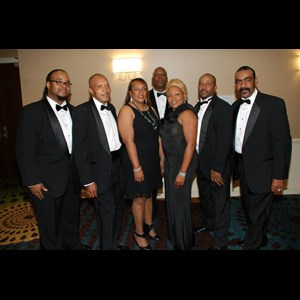 Augusta Motown Band | The Original Splitz Band