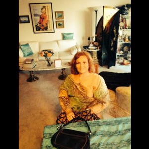 Readings by Kathryn - Psychic - Chicago, IL