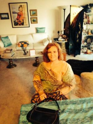 Readings by Kathryn | Chicago, IL | Psychic | Photo #1