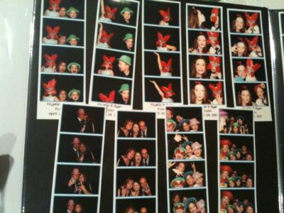 Best Booth Plus PHX | Phoenix, AZ | Photo Booth Rental | Photo #1