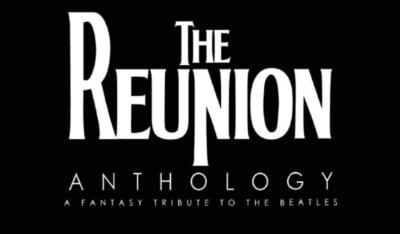 The Reunion Beatles - Fantasy Tribute | San Francisco, CA | Beatles Tribute Band | Photo #1