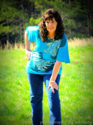 Leda Ray Band | Sanford, NC | Country Band | Photo #2