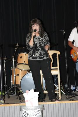 Leda Ray Band | Sanford, NC | Country Band | Photo #4