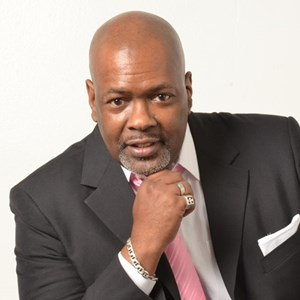Washington, DC Keynote Speaker | Peak Performance Cancer Survivor Sir Charles Cary