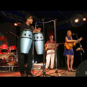 Artes Latinas - Latin Entertainment For Any Event - Latin Band - Des Moines, IA