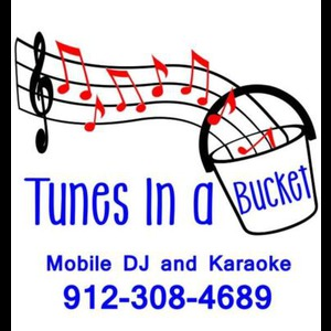 Tunes In A Bucket - DJ - Savannah, GA