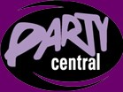 Party Central - DJ - Edmonton, AB
