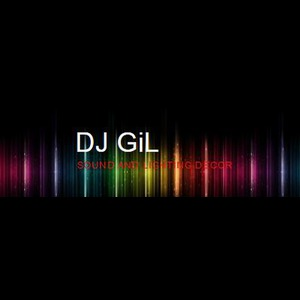 DJ Gil Sound and Lighting - Event DJ - Homestead, FL