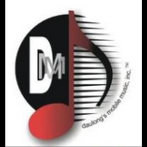 Daulong's Mobile Music Inc. - DJ - Spring, TX
