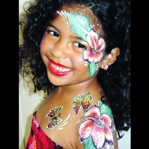 mymakeuparty - Face Painter - Howard Beach, NY