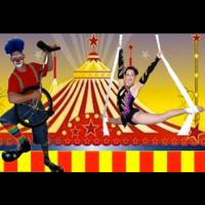 Tony's Circus Productions  - Circus Performer - Miami, FL