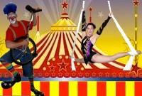 Tony's Circus Productions  | Miami, FL | Circus Act | Photo #1