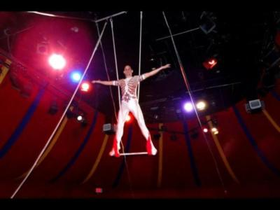 Tony's Circus Productions  | Miami, FL | Circus Act | Photo #8