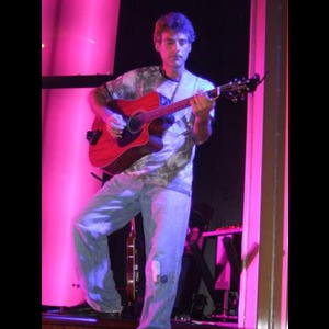 Lee Joseph - Top 40 Acoustic Guitarist - Augusta, GA