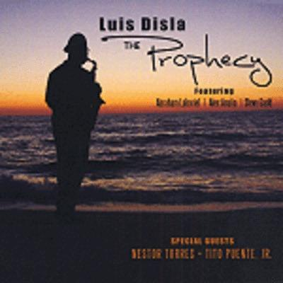 Luis Disla | Hollywood, FL | Jazz Band | Photo #1